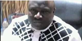 Police Confirm Murder Of Popular Traditional Medical Expert, Yusuf Oko Oloyun