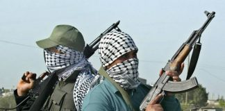 Plateau Killings: Senator, House Of Rep Member Task Security Agencies To Fish Out Culprits