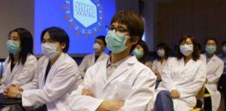 Coronavirus: WHO Identifies Nigeria Among High-risk African Nations