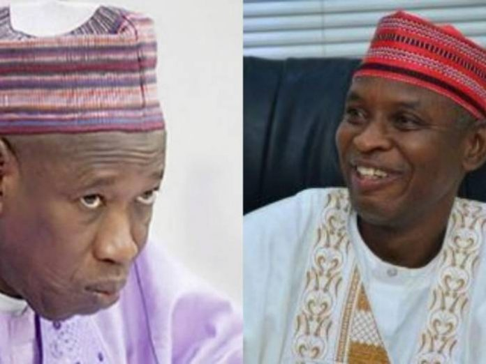 Breaking: Supreme Court Picks New Date For Kano Governorship Election Dispute