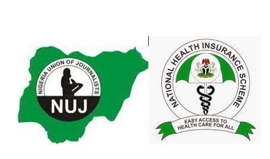 NUJ To enroll Members Into NHIS