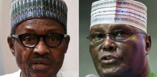 Atiku Vs Buhari: PDP Demands Review Of Buhari Supreme Court Victory