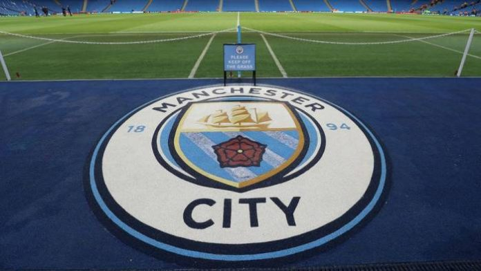 Man City banned From European Competition For 2 Seasons By UEFA