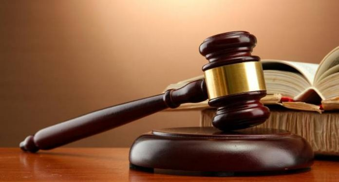 Daycare Worker In Court For Allegedly Defiling 21-month-old Toddler
