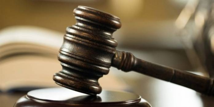 2 men in court for allegedly defrauding student of his N316,000 school fees, allowances