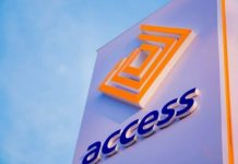 Valentine: Access Bank To Celebrate Customers