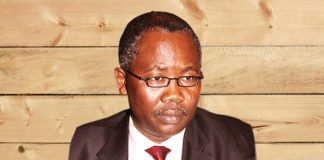 BREAKING: Adoke Freed From EFCC Custody