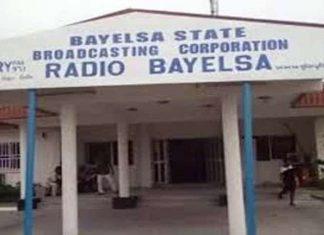 Attack On Station: 9 Radio Bayelsa Staff Suspended