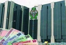 Forex: CBN Injects $218.41m, CNY 18m Into Retail Secondary Market