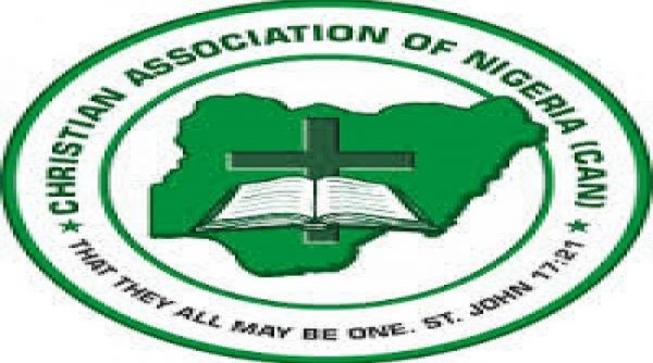 CAN Inaugurates New Executive Council For South West Zone