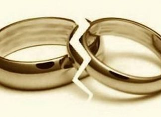 'I Do Not Love My Husband Anymore, I Want A Divorce – Woman Tells Court