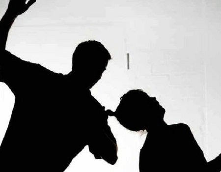 Man Beats Wife To Death Over N5000