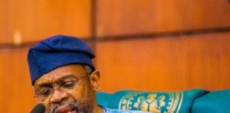 51st CPA African Region Conference Critical To Nigeria's Image - Gbajabiamila