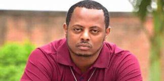 Gospel Singer Found Dead In Police Cell