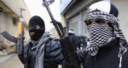 Attack On Emir of Potiskum: Police Arrest 33 Suspects