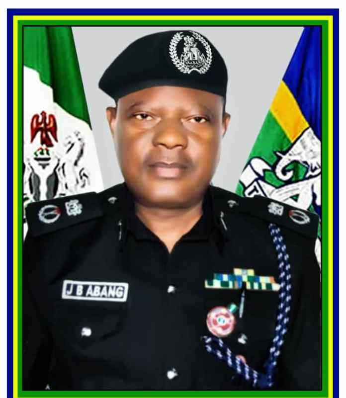 Police Kill 3 Armed Robbery Suspects In Anambra