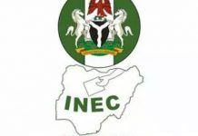 De-registration Of Parties: Some Nigerians Hail INEC, Call For Two Party System