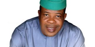 Ihedioha: Imo Elders hail CJN, S'Court's Courage To Review Judgement