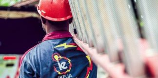 Tariff Increment: Ikeja Electric Targets N170bn Revenue In 2020