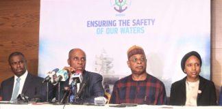 Maritime Security: FG Set To Deploy Integrated Architecture – Amaechi