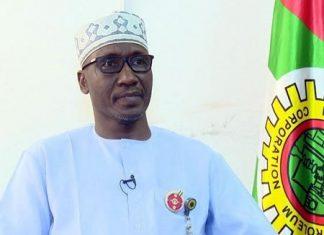 Nigeria Loses $750m To Oil Theft In 2019 – Kyari