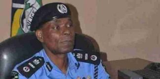 IGP Shuts Down SARS satellite Offices