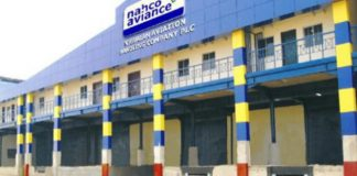 We Know Nothing About The $8.6m Intercepted At Lagos Airport - NAHCO