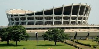 Court Adjourns $3.5 Bn Concession Suit Over National Theatre Complex To March 3