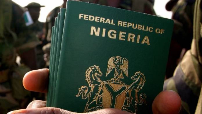 FG Holds Campaign Against Visa Ban In U.S.