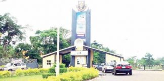 Another OAU Lecturer Suspended Over Alleged Sexual Molestation