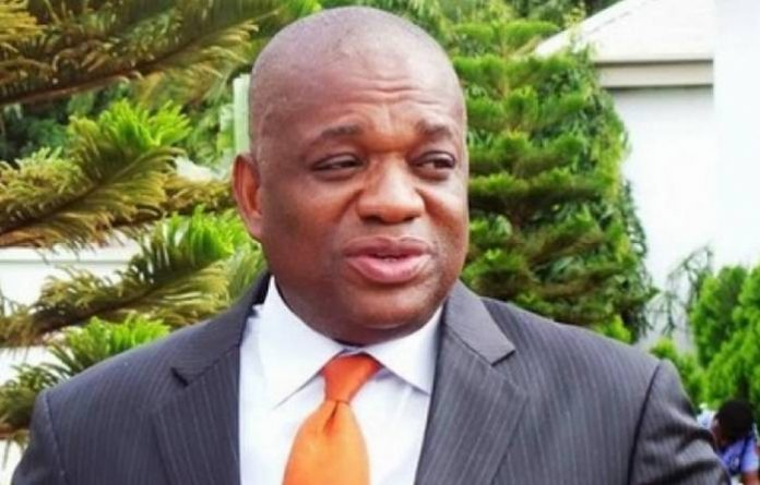 Declare Kalu's Seat Vacant — Abia PDP Chieftain