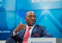 NSE Emerges Second Largest ETF Market In Africa — Onyema