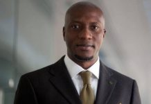 Finance Act Will Impact Positively On The Market - NSE CEO