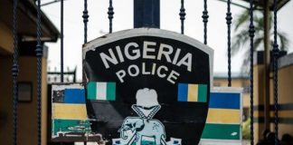 We Will Rescue Former ABU VC's Daughter Unharmed-Police