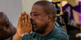 Imo Guber: PDP Declares Seven-day Fast, Prayers To Restore Ihedioha's Mandate