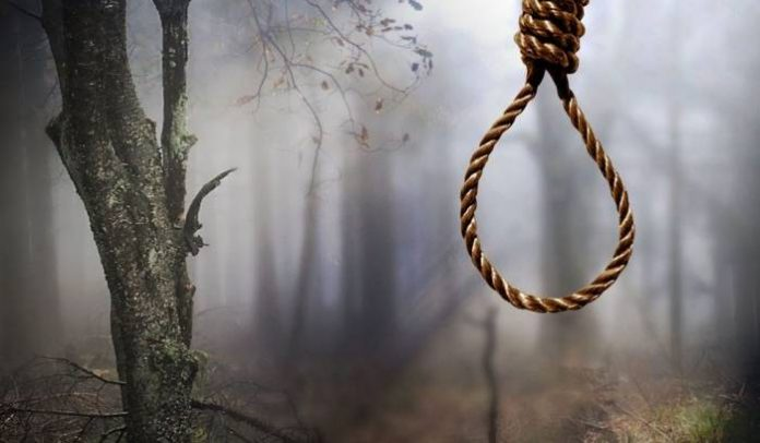 12-Year-old Boy Commits Suicide In Imo