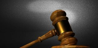 Store Keeper docked for allegedly stealing toiletries, provisions worth N11, 400