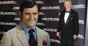 Veteran Actor Orson Bean Dies After Being Struck By A Car In Venice, Los Angeles