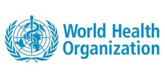 Coronavirus: WHO Deploys Experts To Support Nigeria's Response Plan