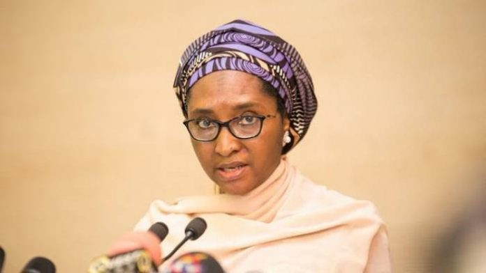 FG Approves N7 bn To Support Creative Industry