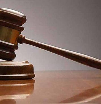Abuja Court Sentences Man To Death For Killing Uber Driver