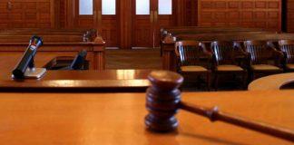 Court Grants Agba Jalingo N10m Bail