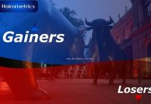 Investors Lose N174.37 Billion On Wednesday