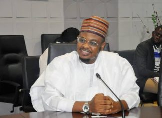 Existing Subscribers Must Justify Need For New Lines –Minister