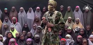 We Are Targeted For Annihilation – Chibok Community