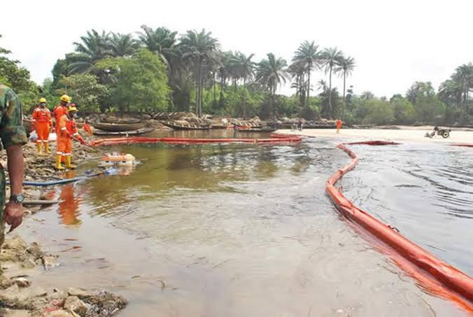 Ogoni Clean Up: $360m Received, Yet No Work Done Two Years After
