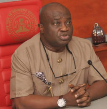 Abia Immigration Comptroller Dies