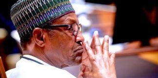Revenge Killings In Katsina State Unacceptable, Says President Buhari