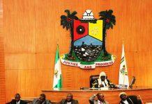 Amotekun: Lagos Holds Public Hearing