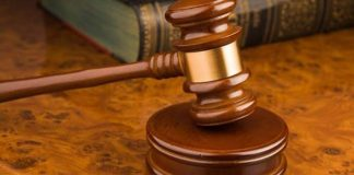 Pastor, Wife Remanded For Stealing N63.5m Belonging To Dead Woman